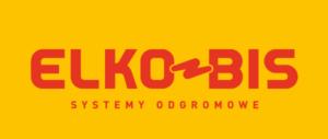 elko-bis-logo